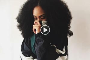 playlist-57