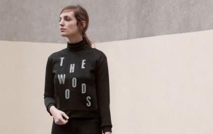 the-woods-paris-concours-folkr-cover