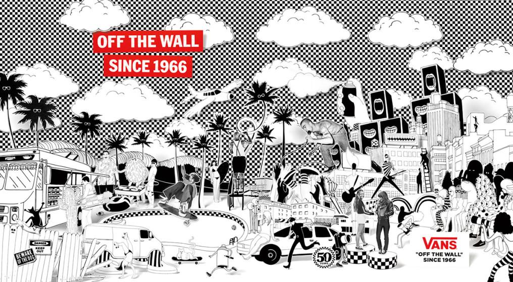vans-50-ans-folkr-cover-campaign