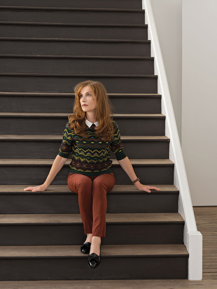 a-guide-to-cool-isabelle-huppert-folkr-09