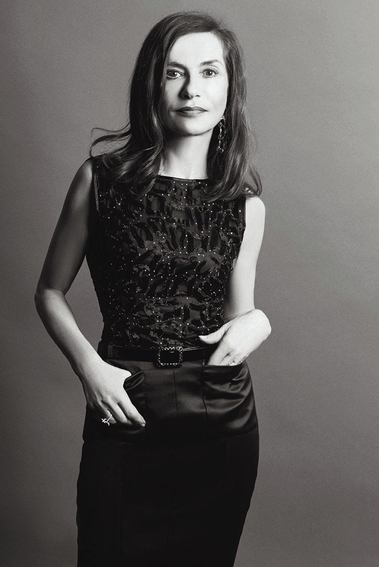 a-guide-to-cool-isabelle-huppert-folkr-18
