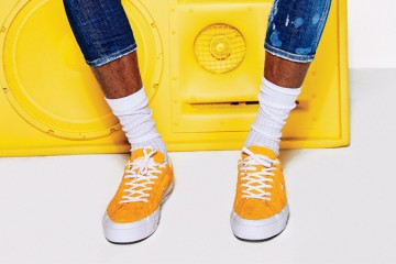 converse-one-star-hairy-suede-pack-folkr-young-thug-gq-cover