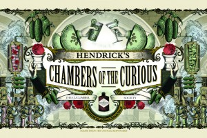 hendricks-chambers-of-the-curious-folkr-01
