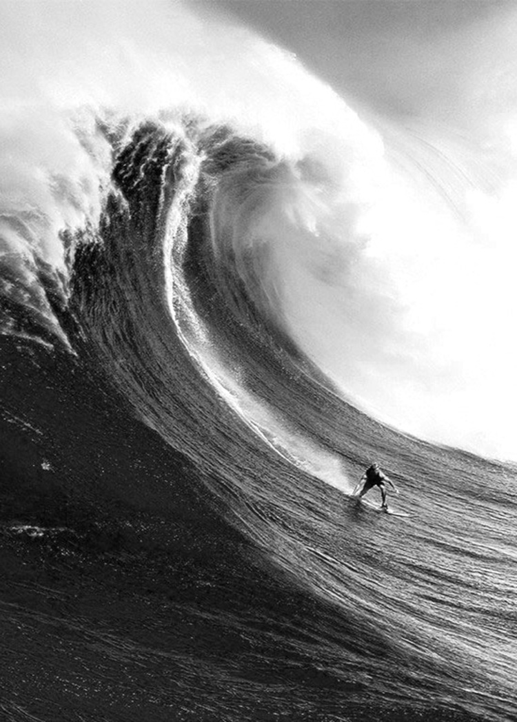 welcome-to-my-world-folkr-surf-11