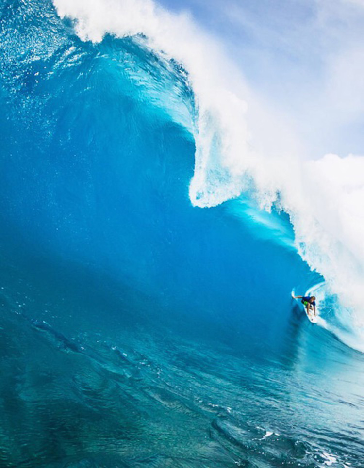 welcome-to-my-world-folkr-surf-14