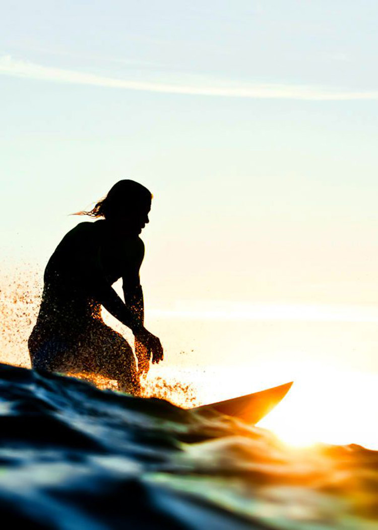 welcome-to-my-world-folkr-surf-15