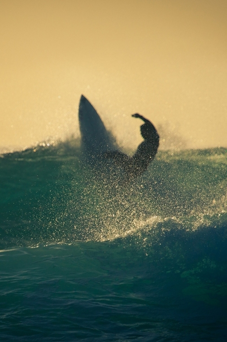 welcome-to-my-world-folkr-surf-17