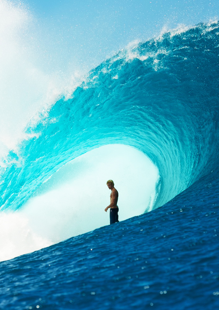 welcome-to-my-world-folkr-surf-18