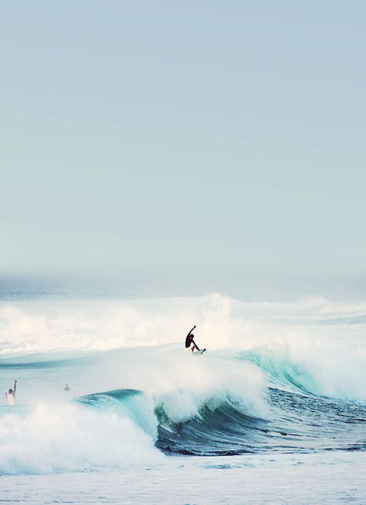 welcome-to-my-world-folkr-surf-3
