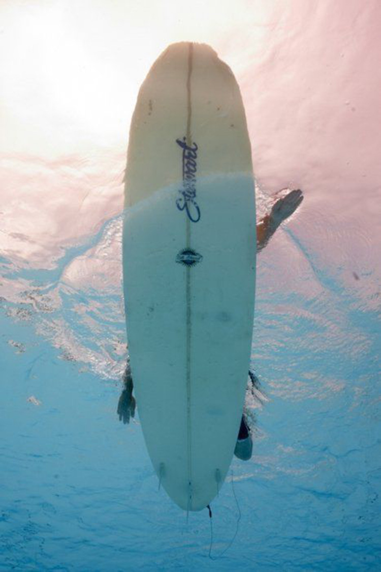 welcome-to-my-world-folkr-surf-5