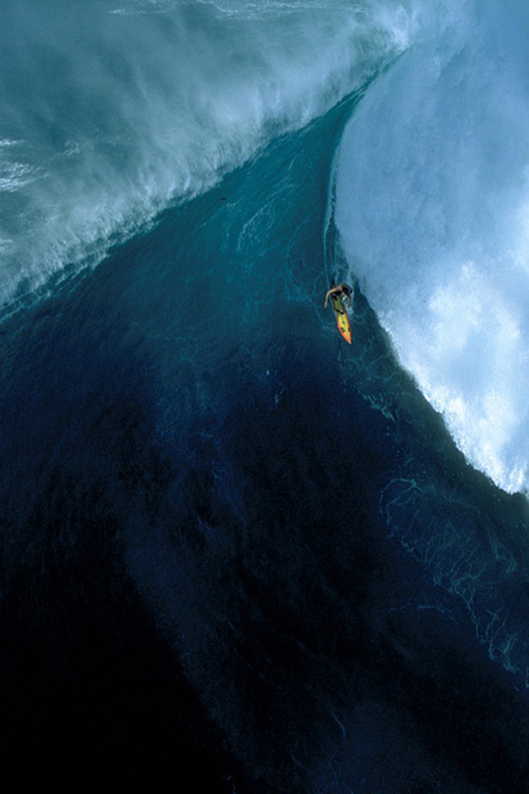 welcome-to-my-world-folkr-surf-8