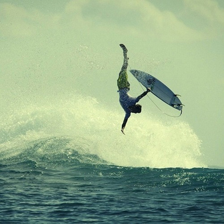 welcome-to-my-world-folkr-surf-9