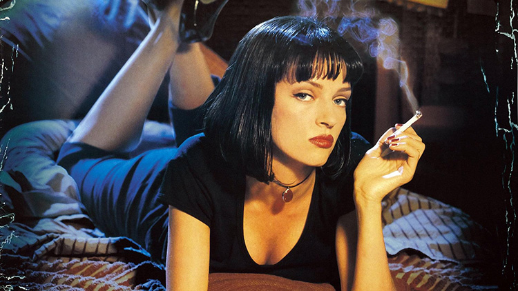 a-guide-to-cool-uma-thurman-folkr-01