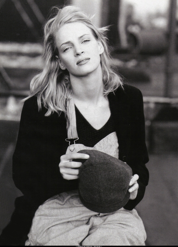 a-guide-to-cool-uma-thurman-folkr-02