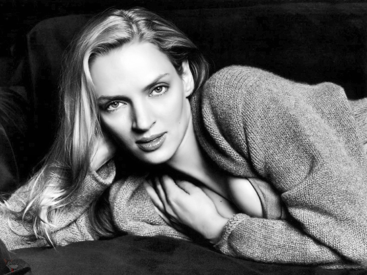 a-guide-to-cool-uma-thurman-folkr-06