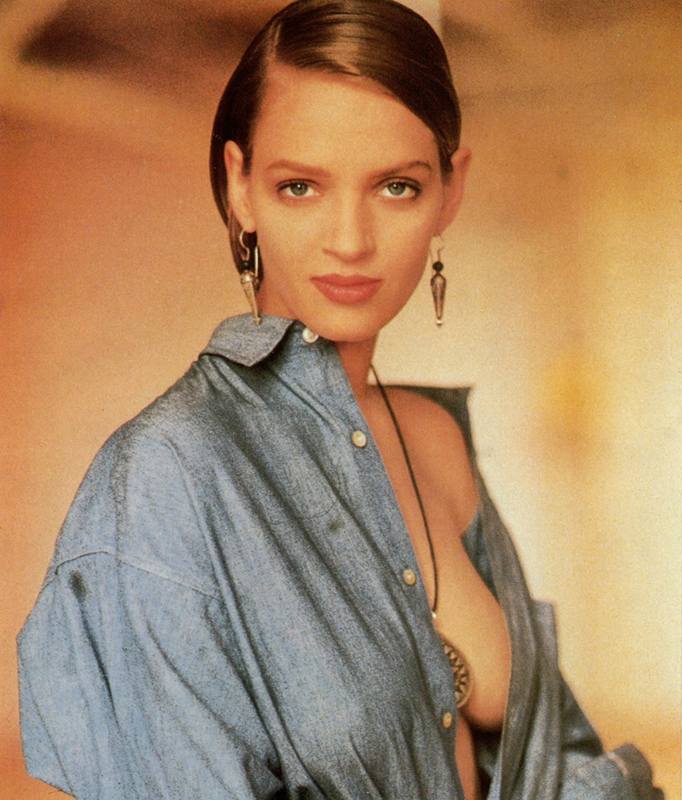 a-guide-to-cool-uma-thurman-folkr-11