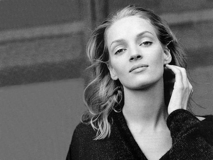 a-guide-to-cool-uma-thurman-folkr-19