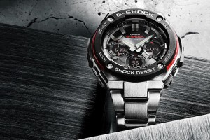 g-shock-g-steel-new-folkr-02