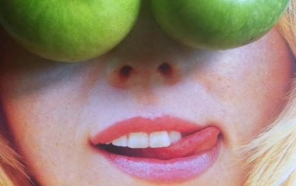 ice-apple-club-cover-01