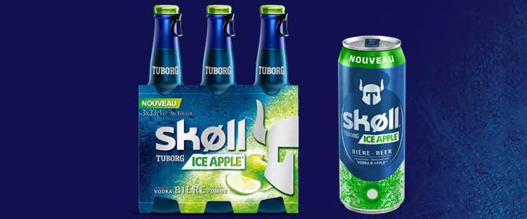 ice-apple-club-cover-banner
