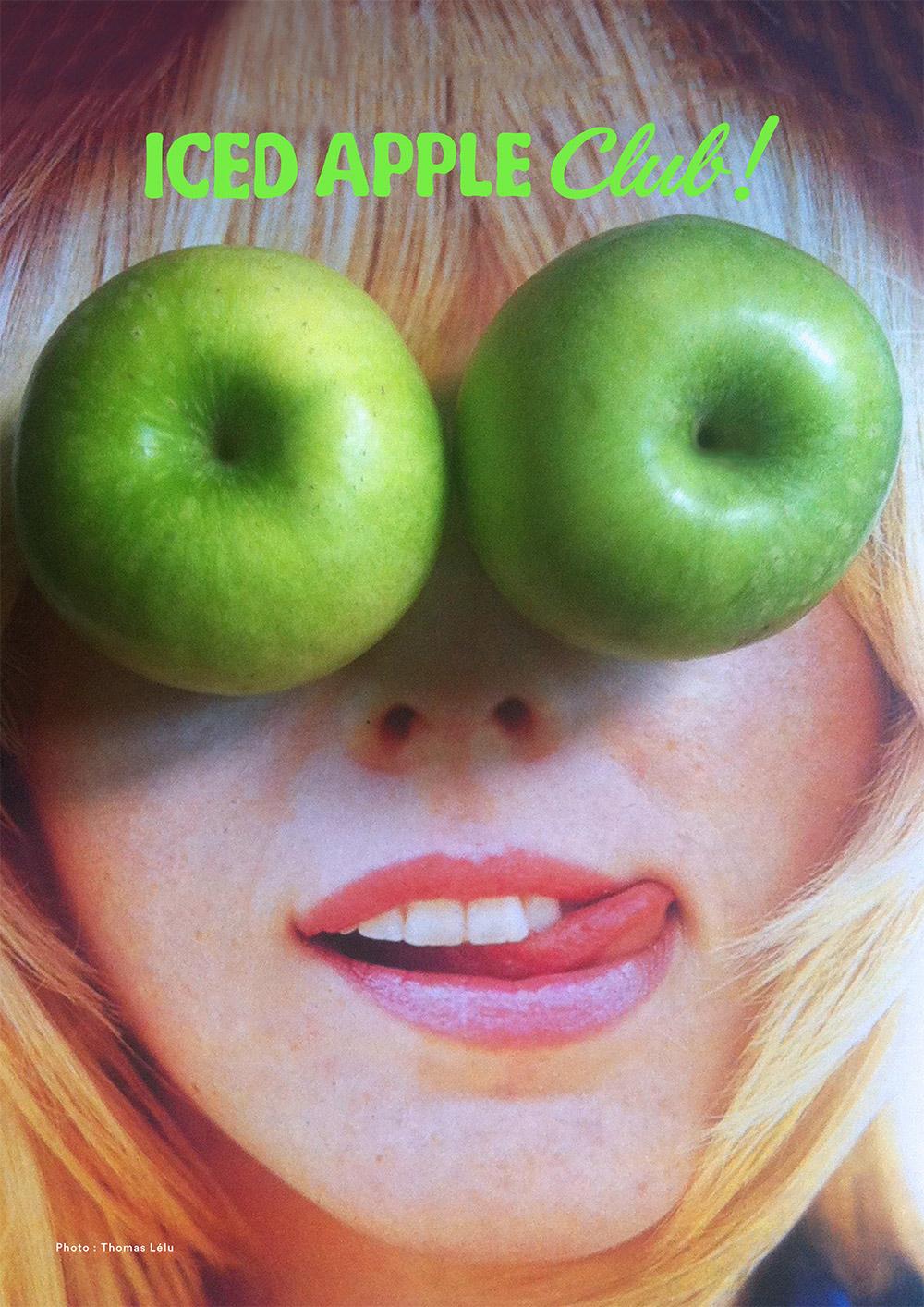 ice-apple-club-ok