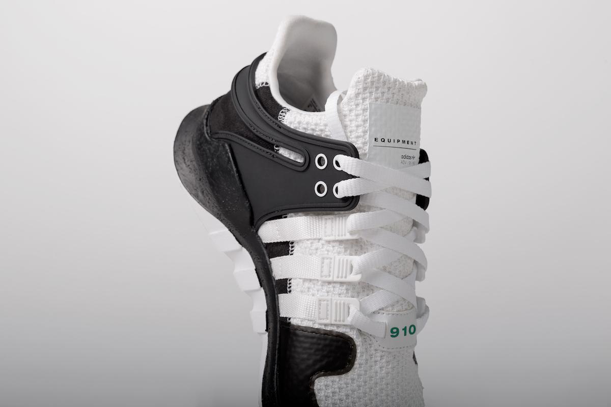 Adidas Eqt Adv Consortium