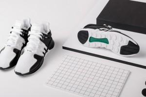 adidas-consortium-eqt-adv-support-910-folkr-cover