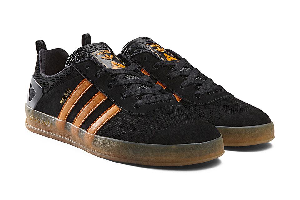 adidas-palace-skateboards-drop-1-folkr-12