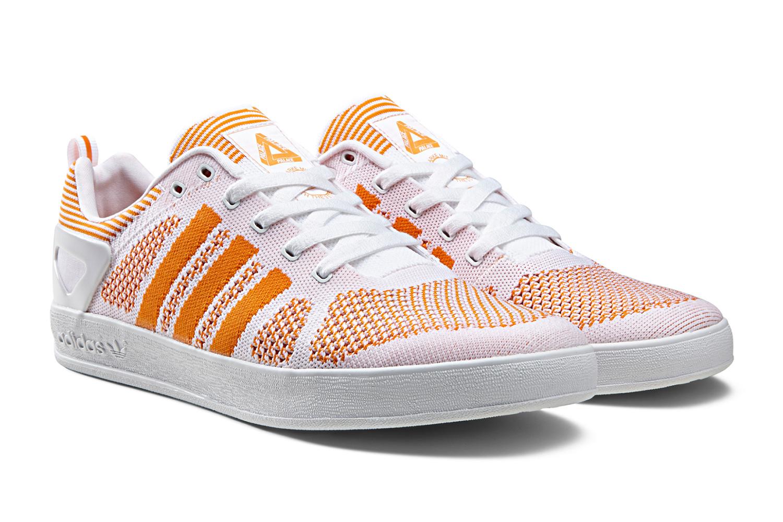 adidas-palace-skateboards-drop-1-folkr-13