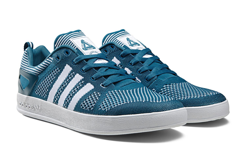 adidas-palace-skateboards-drop-1-folkr-14