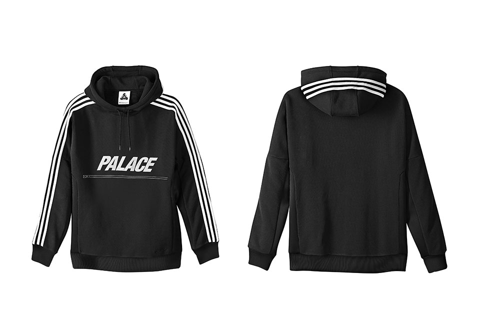 adidas-palace-skateboards-drop-1-folkr-7