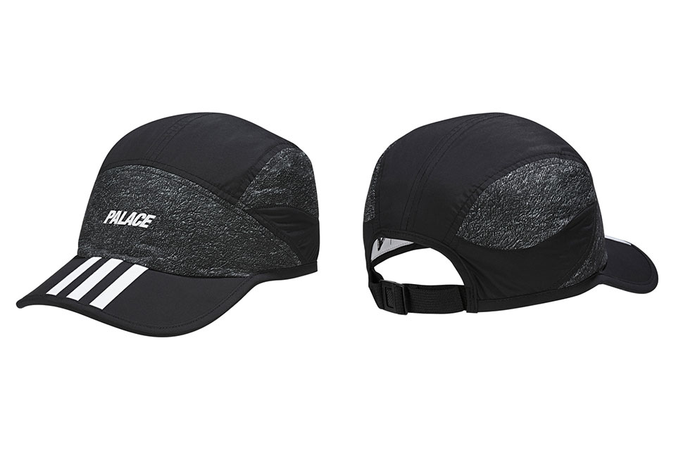 adidas-palace-skateboards-drop-2-folkr-6