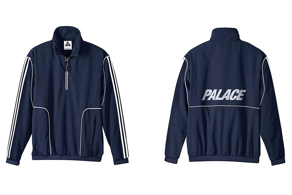 adidas-palace-skateboards-drop-2-folkr-7