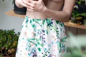 concours-gagnez-de-la-lingerie-dessu-cover