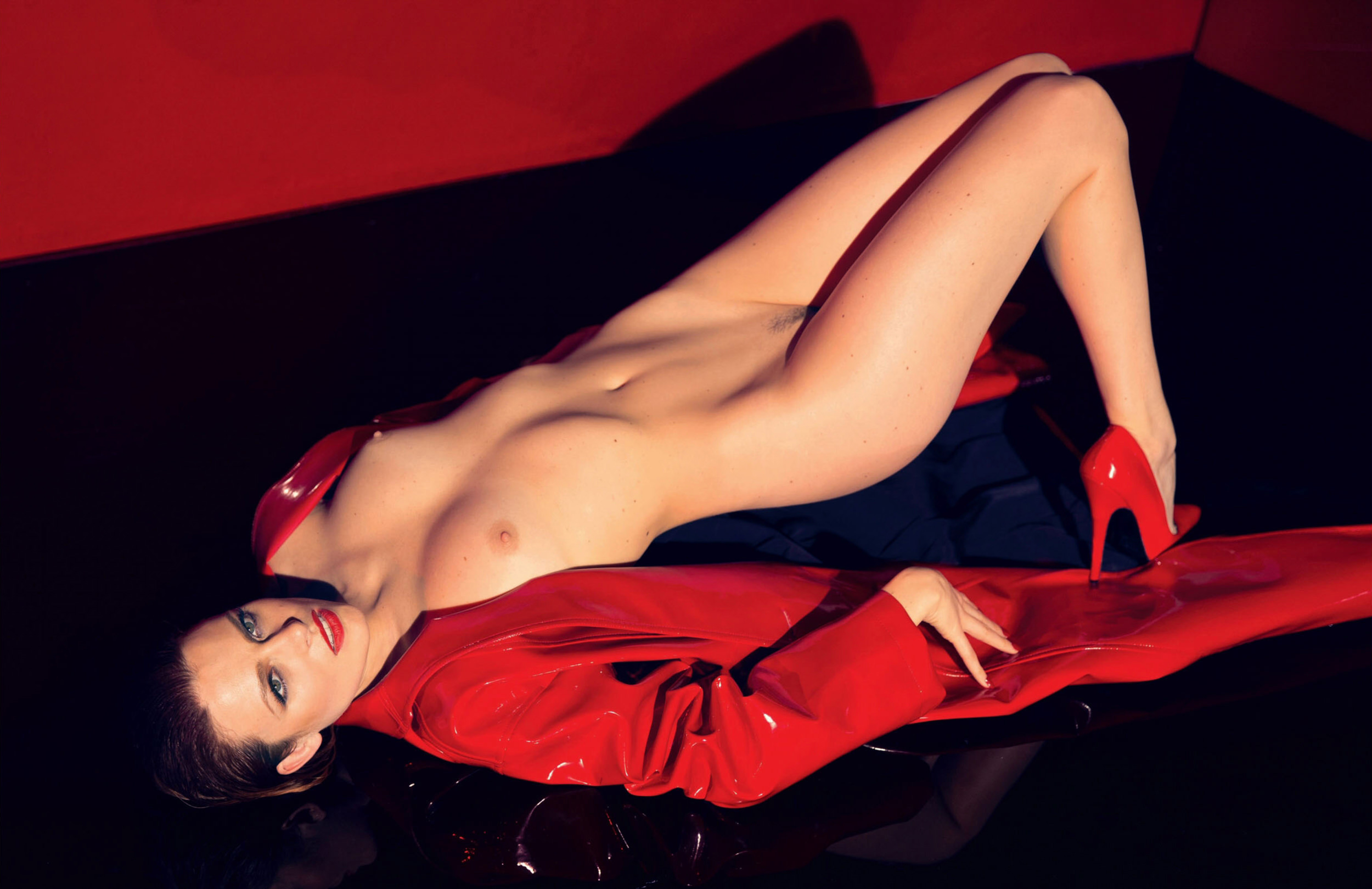 free porn photos of vanessa hudson