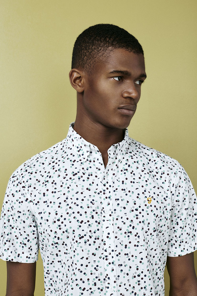 farah-summer-2016-shirt-shirts-lookbook-folkr-1