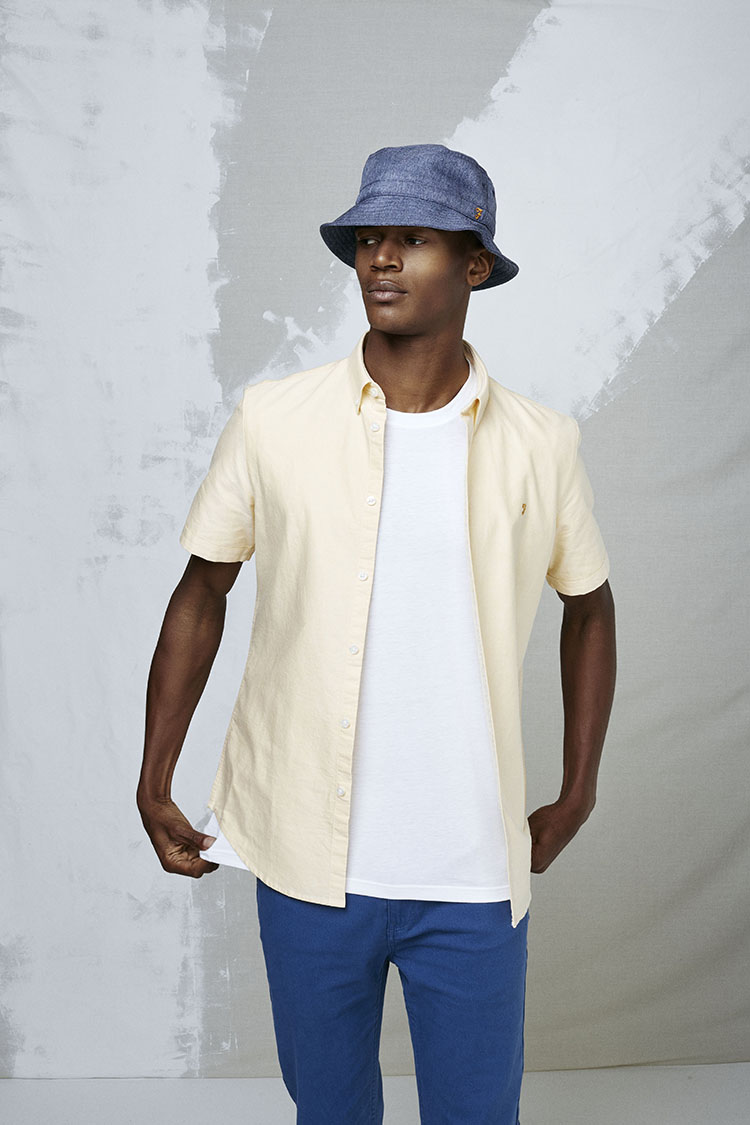 farah-summer-2016-shirt-shirts-lookbook-folkr-20
