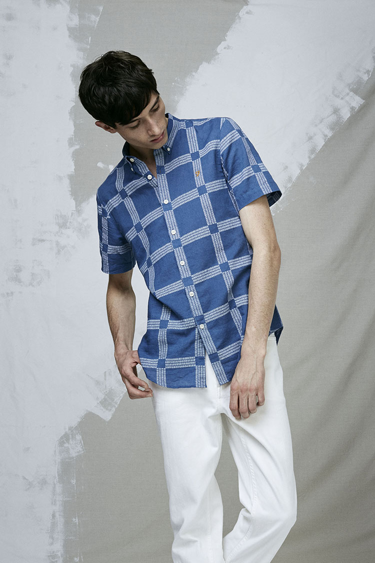 farah-summer-2016-shirt-shirts-lookbook-folkr-21
