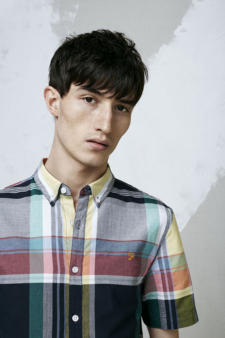 farah-summer-2016-shirt-shirts-lookbook-folkr-25