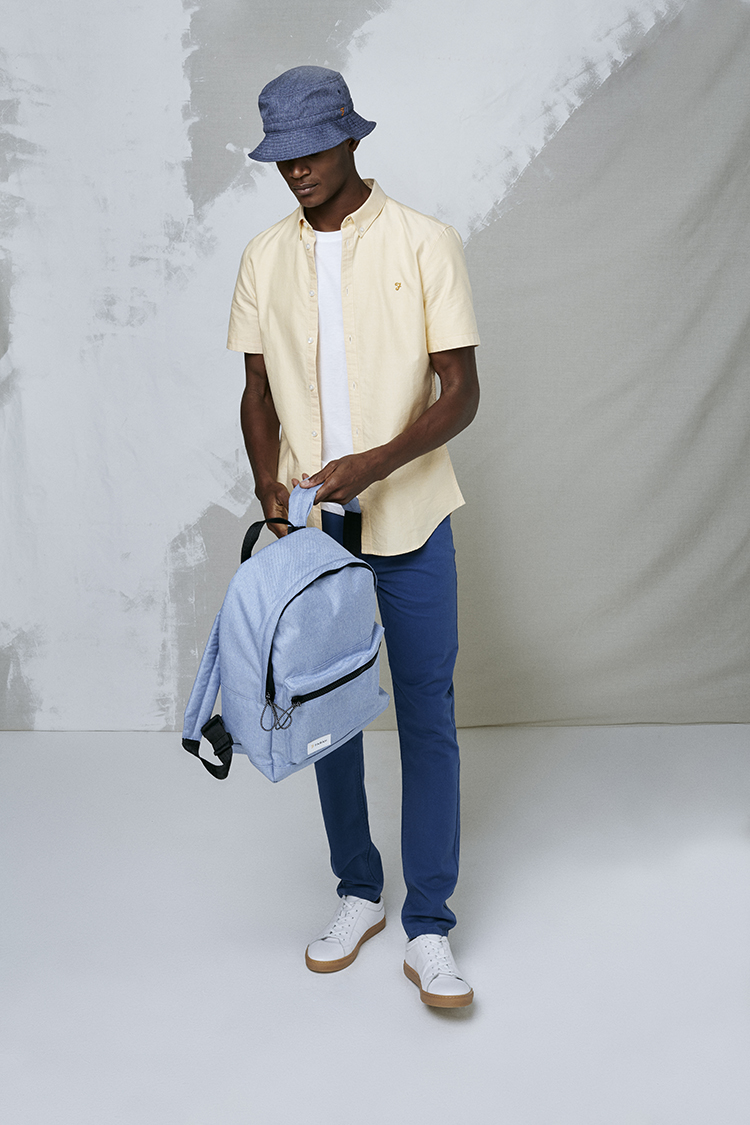 farah-summer-2016-shirt-shirts-lookbook-folkr-3