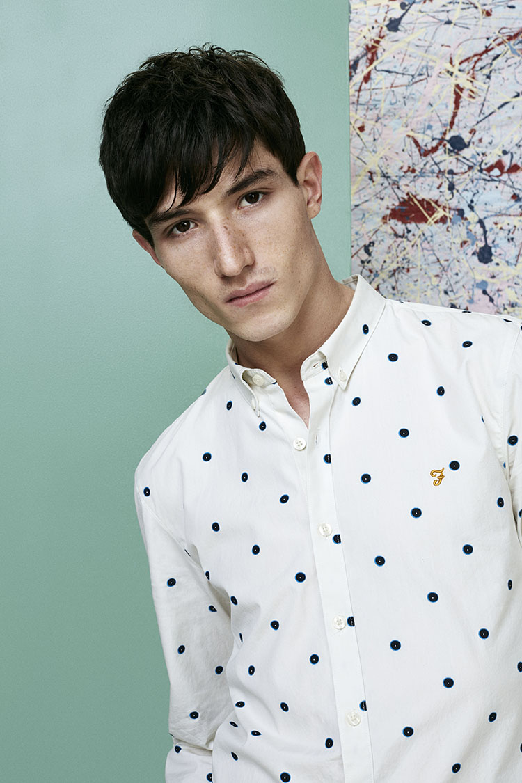 farah-summer-2016-shirt-shirts-lookbook-folkr-8