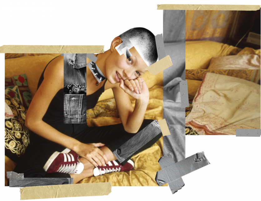 kate-moss-adidas-gazelle-04