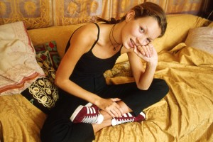kate-moss-adidas-gazelle-cover