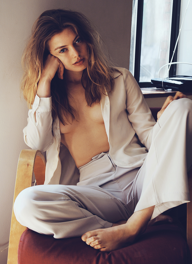 look-at-me-now-hanna-verhees-hanna-hillier-folkr-exclusif-7