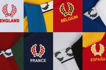 polo-fred-perry-country-shirt-folkr-cover