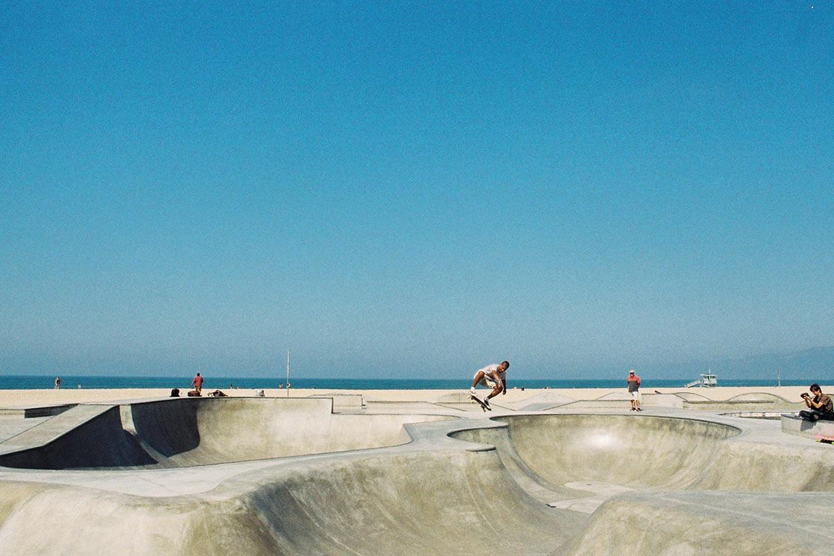 venice-skate-park-louis-lepron-folkr-04