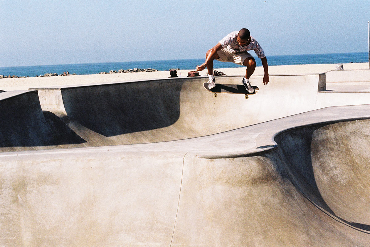 venice-skate-park-louis-lepron-folkr-06