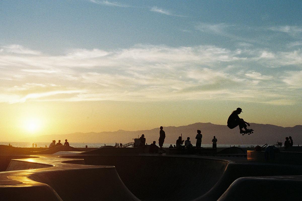 venice-skate-park-louis-lepron-folkr-09