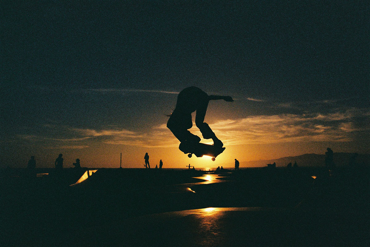 venice-skate-park-louis-lepron-folkr-13