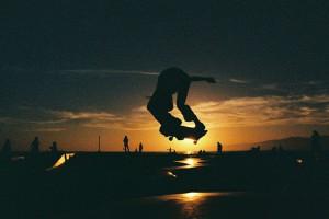 venice-skate-park-louis-lepron-folkr-cover